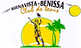 Club de tenis Buenavista