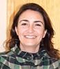 Supervisor in Spain - Cristina