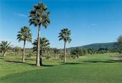 Club de golf 'Javea' golf course Javea Costa Blanca
