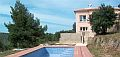 Villas & land for sale - villa in La Llosa