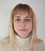 Supervisor in Spain - Sandra