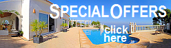 Click here to see our latest special offers.