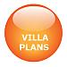 villa plans